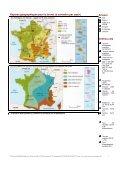 FICHE DE REVISION = L' ESSENTIEL - Page 2