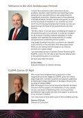 Show Program - Catholic Education Office Sydney - Page 4