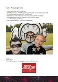 Show Program - Catholic Education Office Sydney - Page 5