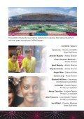 Show Program - Catholic Education Office Sydney - Page 7