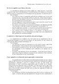 Les principes de Lector & Lectrix - Page 2