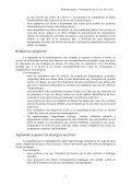 Les principes de Lector & Lectrix - Page 3