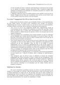 Les principes de Lector & Lectrix - Page 6