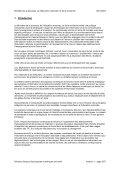 Schéma directeur des espaces numériques de travail - Eduscol - Page 3