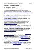 Schéma directeur des espaces numériques de travail - Eduscol - Page 5