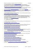 Schéma directeur des espaces numériques de travail - Eduscol - Page 6
