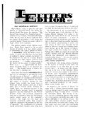 ISSUE 3 : Mar/Apr - 1977 - Australian Defence Force Journal - Page 6