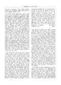 ISSUE 3 : Mar/Apr - 1977 - Australian Defence Force Journal - Page 7