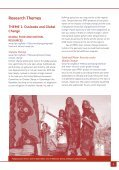 ifpri-annual-report.pdf3.88 MB - Afghanlivelihoods - Page 6