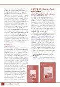 ifpri-annual-report.pdf3.88 MB - Afghanlivelihoods - Page 7