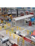 SIROLLCIS FL – Solutions for finishing lines - Industry - Siemens - Page 6