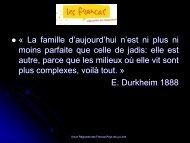 Accompagnement à la fonction parentale - Angers Loire Métropole