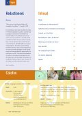 nummer 2, februari 2008 - Faculteit der Wiskunde en ... - Page 2