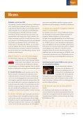 nummer 2, februari 2008 - Faculteit der Wiskunde en ... - Page 3