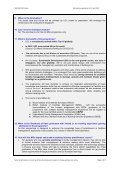 MSc in Facility and Environment Management - BCA Academy - Page 2