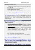 MSc in Facility and Environment Management - BCA Academy - Page 4
