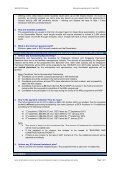 MSc in Facility and Environment Management - BCA Academy - Page 5