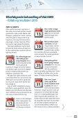 AMD - Øjenforeningen Værn om Synet - Page 3