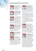 AMD - Øjenforeningen Værn om Synet - Page 4