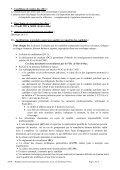 AVIS D'APPEL PUBLIC A LA CONCURRENCE - Bar-le-Duc - Page 2