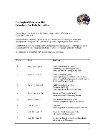 PDF file for b&w printing