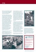 STAQ Trout farming in Papua New Guinea - Institute of Aquaculture - Page 2