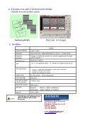 Yeraltı Radarı - Aksem Makina - Page 2