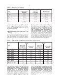 informationen zur stadtentwicklung - Statistik.regensburg.de - Seite 4