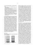 informationen zur stadtentwicklung - Statistik.regensburg.de - Seite 6