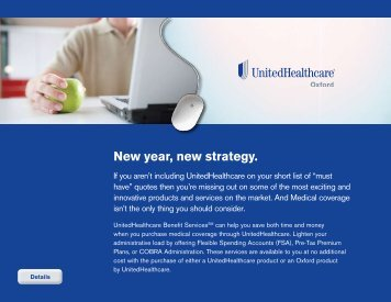 Join us - Insurance Marketing Center