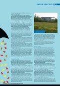 Environmentalist article (PDF, 981 kB) - Met Office - Page 2