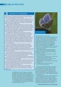 Environmentalist article (PDF, 981 kB) - Met Office - Page 3