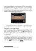 Estudo dos Problemas de Execução Musical em Violão e Guitarra - Page 2