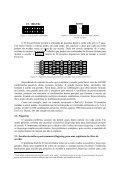 Estudo dos Problemas de Execução Musical em Violão e Guitarra - Page 3