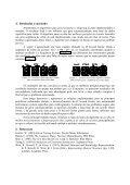 Estudo dos Problemas de Execução Musical em Violão e Guitarra - Page 7