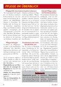 2013 / Berlin-Mitte - PflegeBote - Seite 4