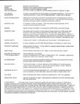 Application (PDF 162kb) - Orange County Health Department - Page 4