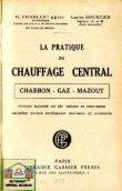 Charlent et Boursier, La pratique du chauffage central - Ultimheat - Page 3