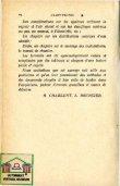 Charlent et Boursier, La pratique du chauffage central - Ultimheat - Page 7