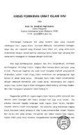 Krisis Pemikiran Umat Islam Kini.pdf - USIM - Page 2