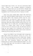 Krisis Pemikiran Umat Islam Kini.pdf - USIM - Page 3