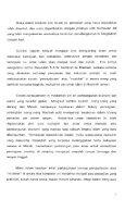 Krisis Pemikiran Umat Islam Kini.pdf - USIM - Page 4