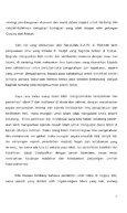 Krisis Pemikiran Umat Islam Kini.pdf - USIM - Page 5