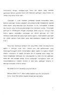 Krisis Pemikiran Umat Islam Kini.pdf - USIM - Page 6