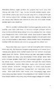 Krisis Pemikiran Umat Islam Kini.pdf - USIM - Page 7