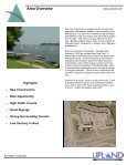 Leasing Package - Excelsior Crossings - Upland Real Estate Group - Page 3