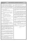 MANAL S.P.A - Ministère de l'énergie et des mines - Page 3