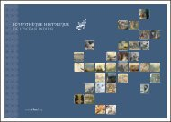 ise en page 1 - Iconothèque Historique de l'Océan Indien