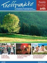 Baiersbronn - Ferien in Freudenstadt