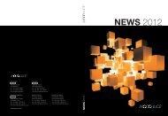 NEWS 2012 - Cardi